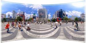 137c-d_shibuya